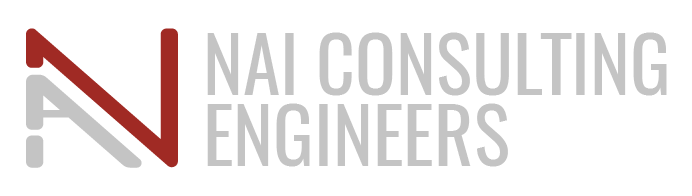 NAI Consulting Engineers